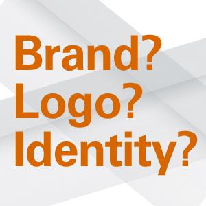 corporate-branding-icon