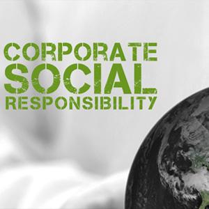 social-responsibilty-advices